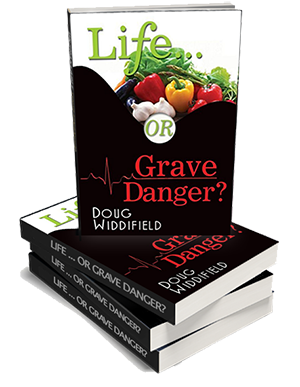 Life or Grave Danger?